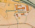 Plan-Gmde-Enge-Ausschnitt-Brauerei-Hürlimann.jpg