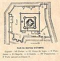 Plan château d'étampes2.jpg