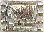 Plan der königlichen Residenz Berlin, Johann David Schleuen, 1739.jpg