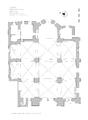 Plan général de Saint-Urcisse de Cahors.png