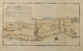 Plan of Operations to the westwards of Alexandria by the Division of Army.png