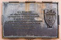 Plaque commémorative - 20150801 16h03 (10627).jpg