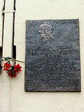 Anna Walentynowicz Wikipedia
