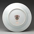 Plate (one of a pair) MET DP-12307-015.jpg