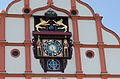Plauen, Altes Rathaus, 006.jpg