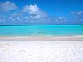 Playa en Los Roques.jpg