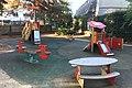 Playground Jardin Saint Julien - Bordeaux France - 04 Sept 2020.jpg