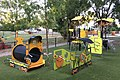 Playground Jardin de Carreire - Bordeaux France - 11 Sept 2020.jpg