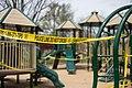 Playground Temporarily Closed (49774865018).jpg