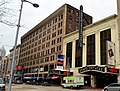 Playhouse Square Center (8331567390).jpg