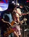 Playing Savage - Akustik Woodstock Festival at Heuer 2016 03.jpg