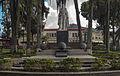 Plaza Gran Mariscal de Ayacucho Antonio José de Sucre I.JPG