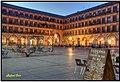 Plaza corredera en Córdoba.jpg