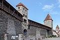 Plaza de la Torre, Tallinn, Estonia, 2012-08-05, DD 37.JPG