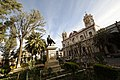 Plaza principal de Tupiza.jpg