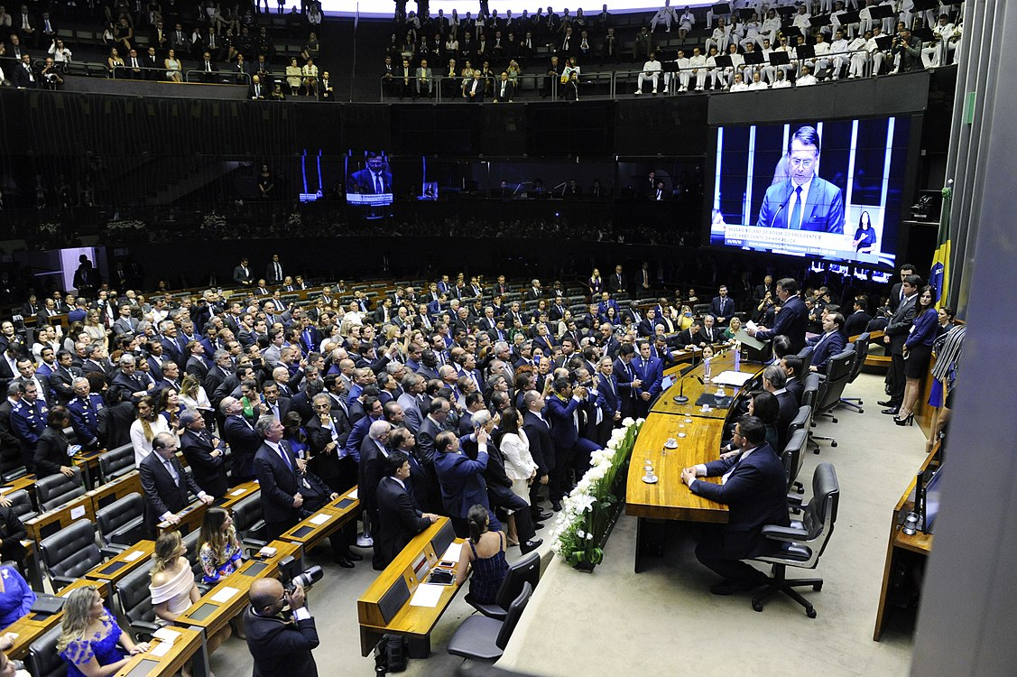 Plenário do Congresso (32688958528).jpg