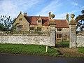 Plumpton Manor - geograph.org.uk - 650455.jpg