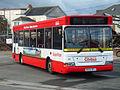 Plymouth Citybus 022 R122OFJ (3050091195).jpg