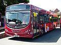 Plymouth Citybus 107 WA12ADO (8059302937).jpg