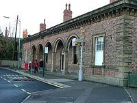 Pocklington Railway Station.jpg