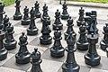 Poertschach Hans-Pruscha-Weg Schachspiel 20062016 3362.jpg