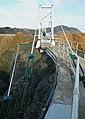 Point Bonita Lighthouse, CA - panoramio (2).jpg