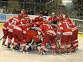 Poland Hockey Sanok 2008 Nov..JPG