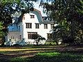 Polenovo house-museum IMG 4995 1280.jpg