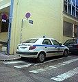 Police-law.jpg