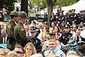 Police Week 2013 32nd National Peace Officers Memorial Service (8773693134).jpg