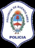 Policia bonaer emblem.png