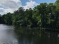 Pollocksville, North Carolina 04.jpg