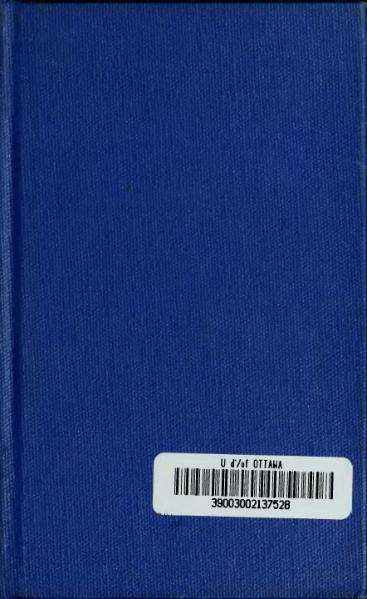 File:Pomairols - Rêves et Pensées, 1880.djvu