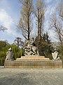 Pomnik Jana III Sobieskiego - panoramio.jpg