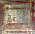 Pompeii BW 2013-05-13 11-19-10.jpg