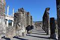 Pompeya. Templo de Apolo. 06.JPG