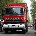Pompiers Brest-IMG 9241.JPG