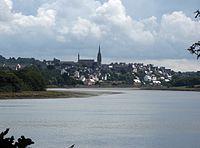 Pont-Croix Goyen.jpg