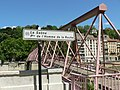 Pont-S06-Plle-Homme-Roche-01.JPG