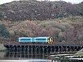Pont Briwet - geograph.org.uk - 1050965.jpg