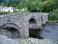 Pont Carrog - geograph.org.uk - 248779.jpg