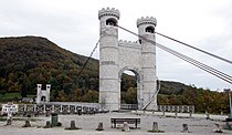Pont de la Caille 03.jpg