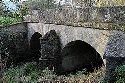 Pont sur la Petite Amance.jpg