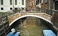 Ponte Querini (Venice).jpg
