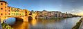 Ponte Vecchio - Florence, Italy - June 15, 2013 11.jpg