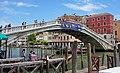 Ponte degli Scalzi Venezia 07 2017 4271.jpg