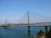 Ponte dell'Iroise - Brest.JPG