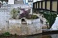 Ponte pedonal em Aljezur 2 - 14.03.2020.jpg