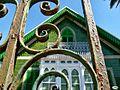 Pontecaldelas-Casa de indiano1 (5729640426).jpg