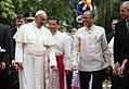Pope Francis Malacanang 43.jpg